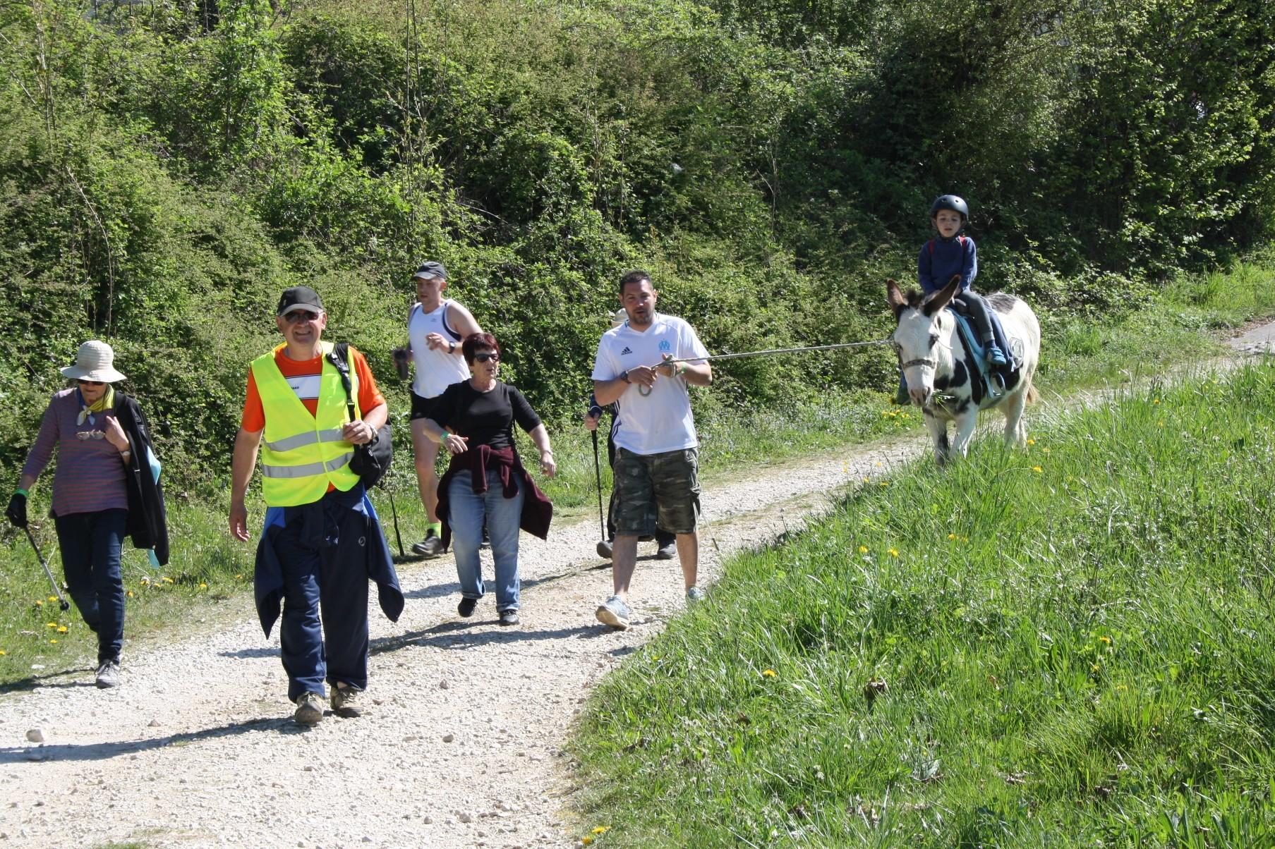 2017-04-09 - Trail-Montfaucon-Juliette (279)