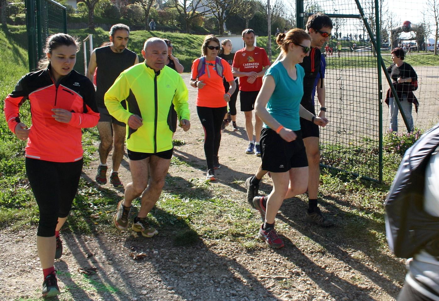 2017-04-09 - Trail-Montfaucon-Juliette (49)