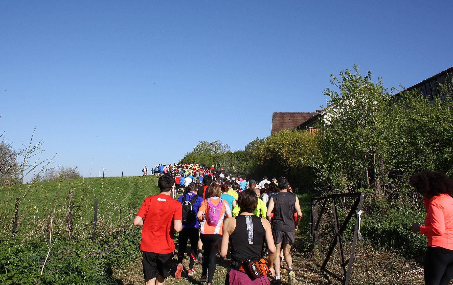 2017-04-09 - Trail-Montfaucon-Juliette (50)