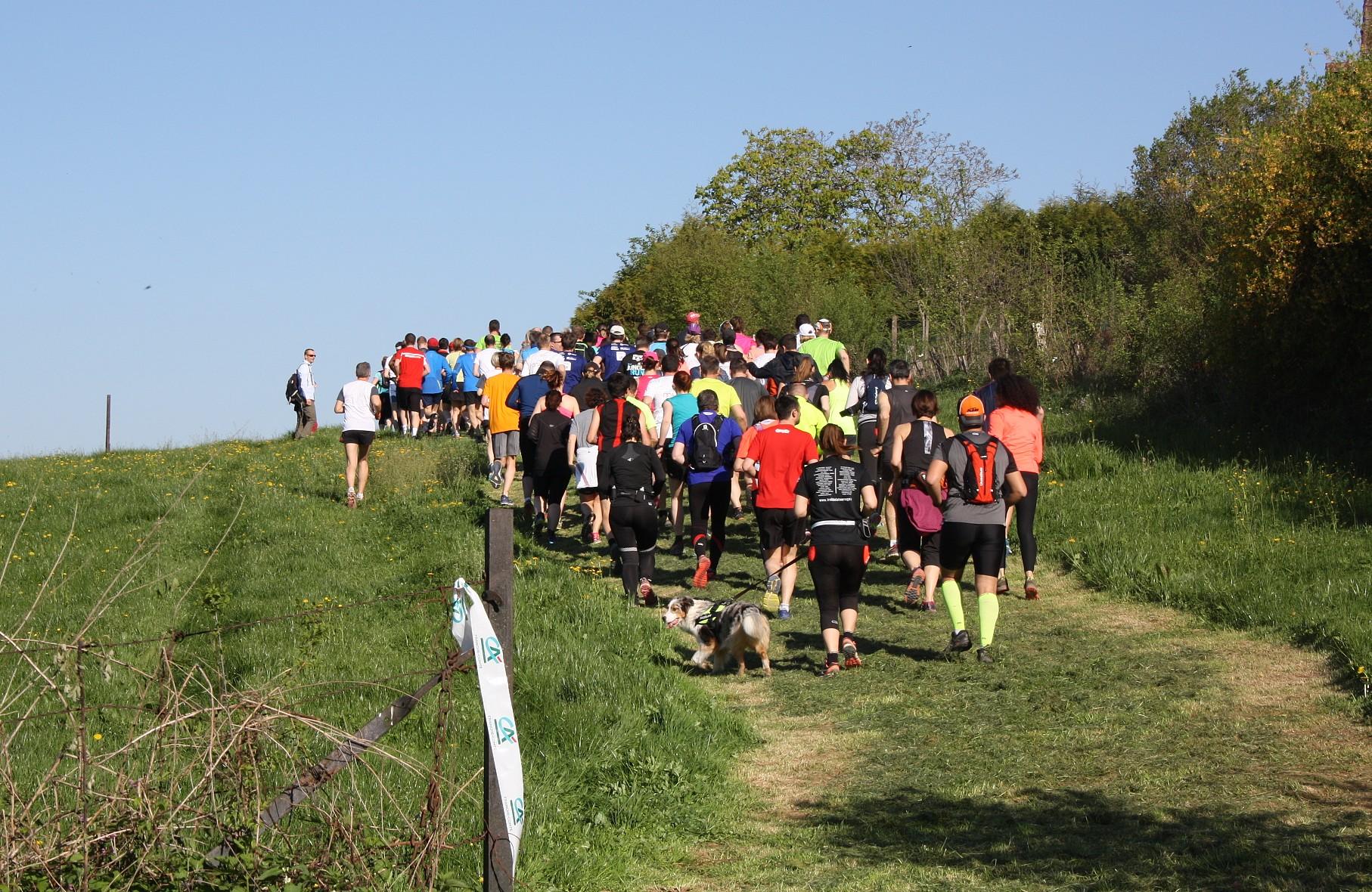 2017-04-09 - Trail-Montfaucon-Juliette (53)