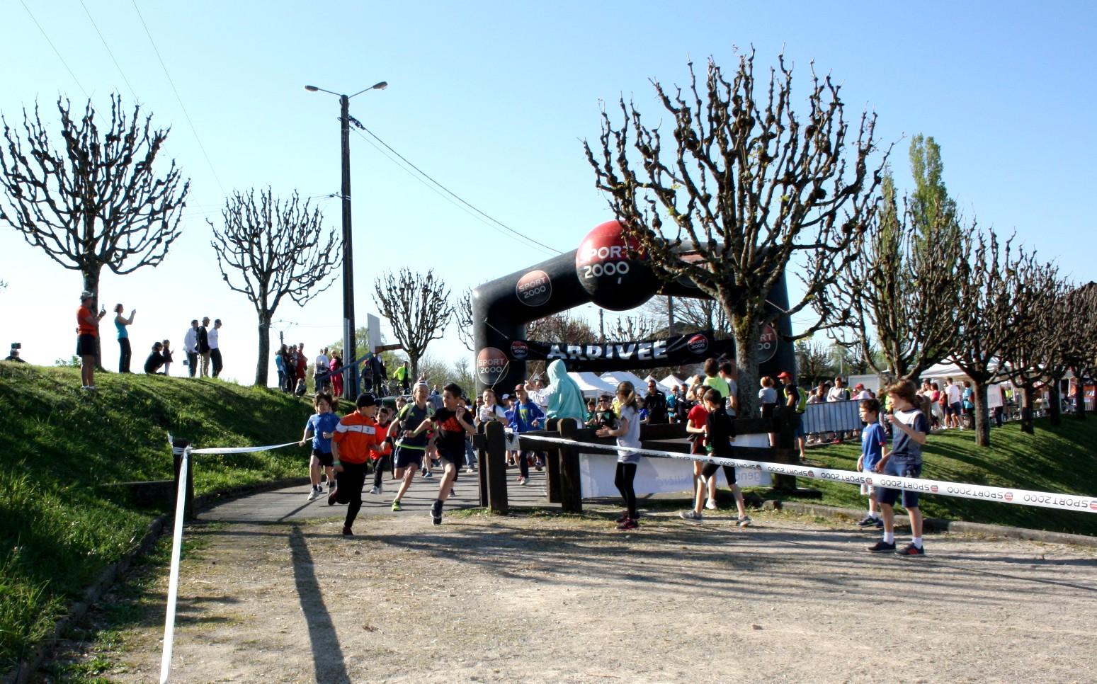 2017-04-09 - Trail-Montfaucon-Juliette (58)