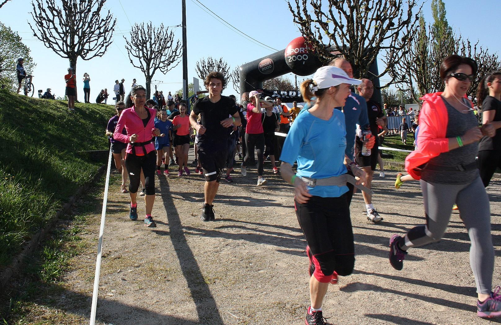 2017-04-09 - Trail-Montfaucon-Juliette (60)