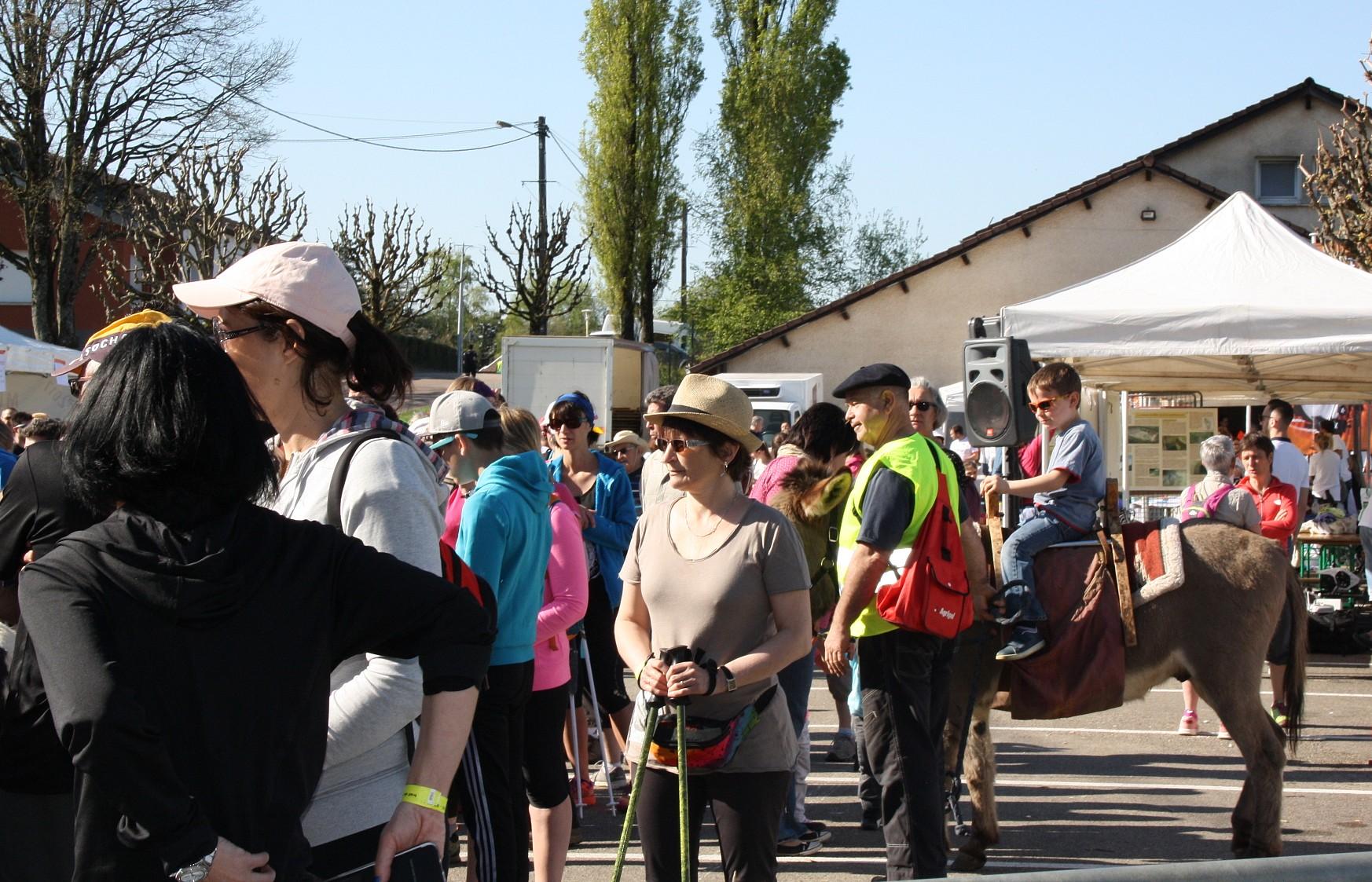 2017-04-09 - Trail-Montfaucon-Juliette (79)
