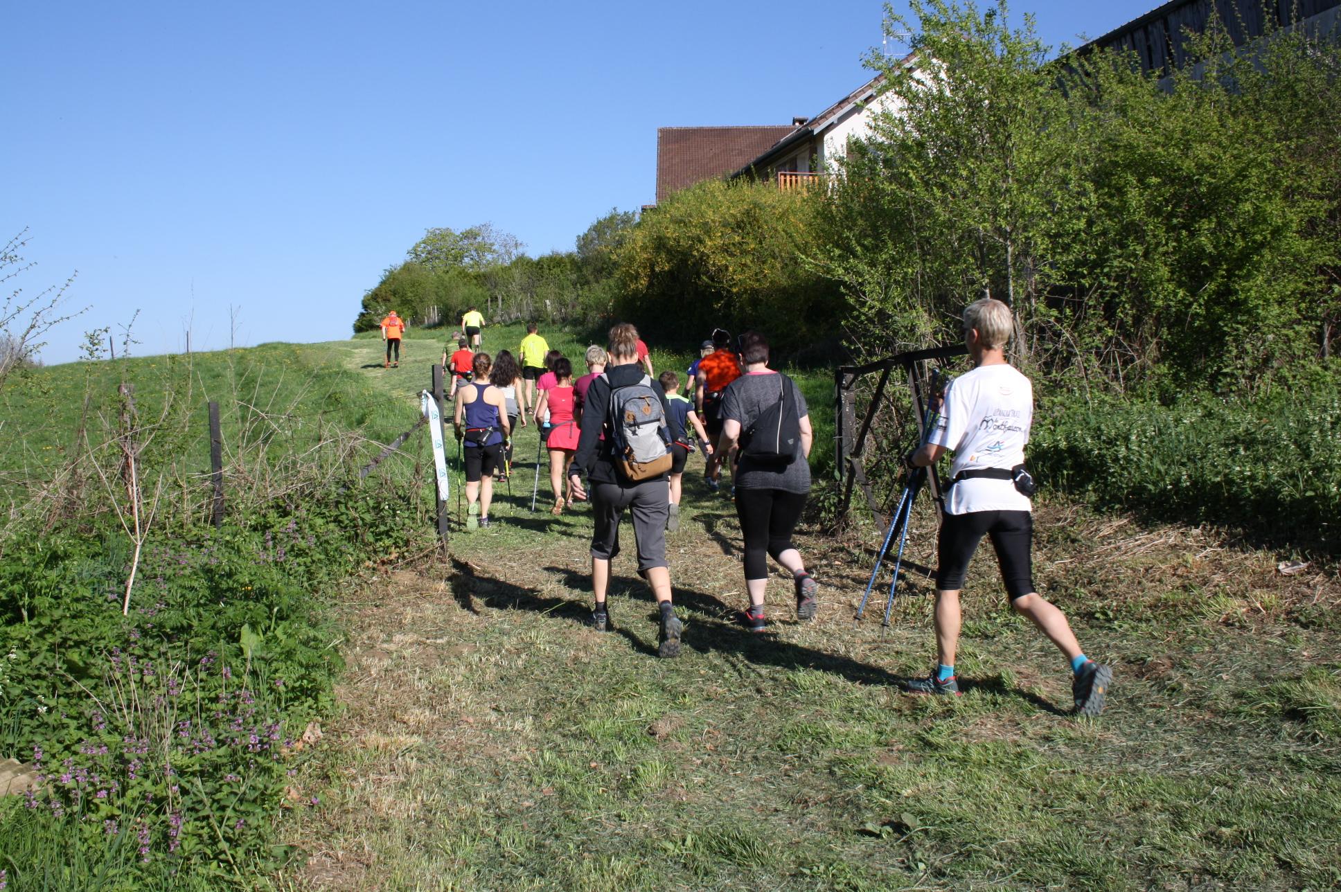 2017-04-09 - Trail-Montfaucon-Juliette (95)