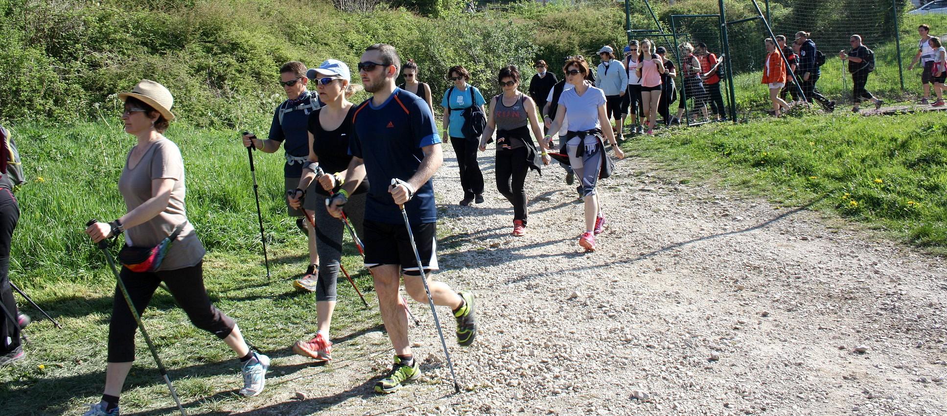 2017-04-09 - Trail-Montfaucon-Juliette (97)