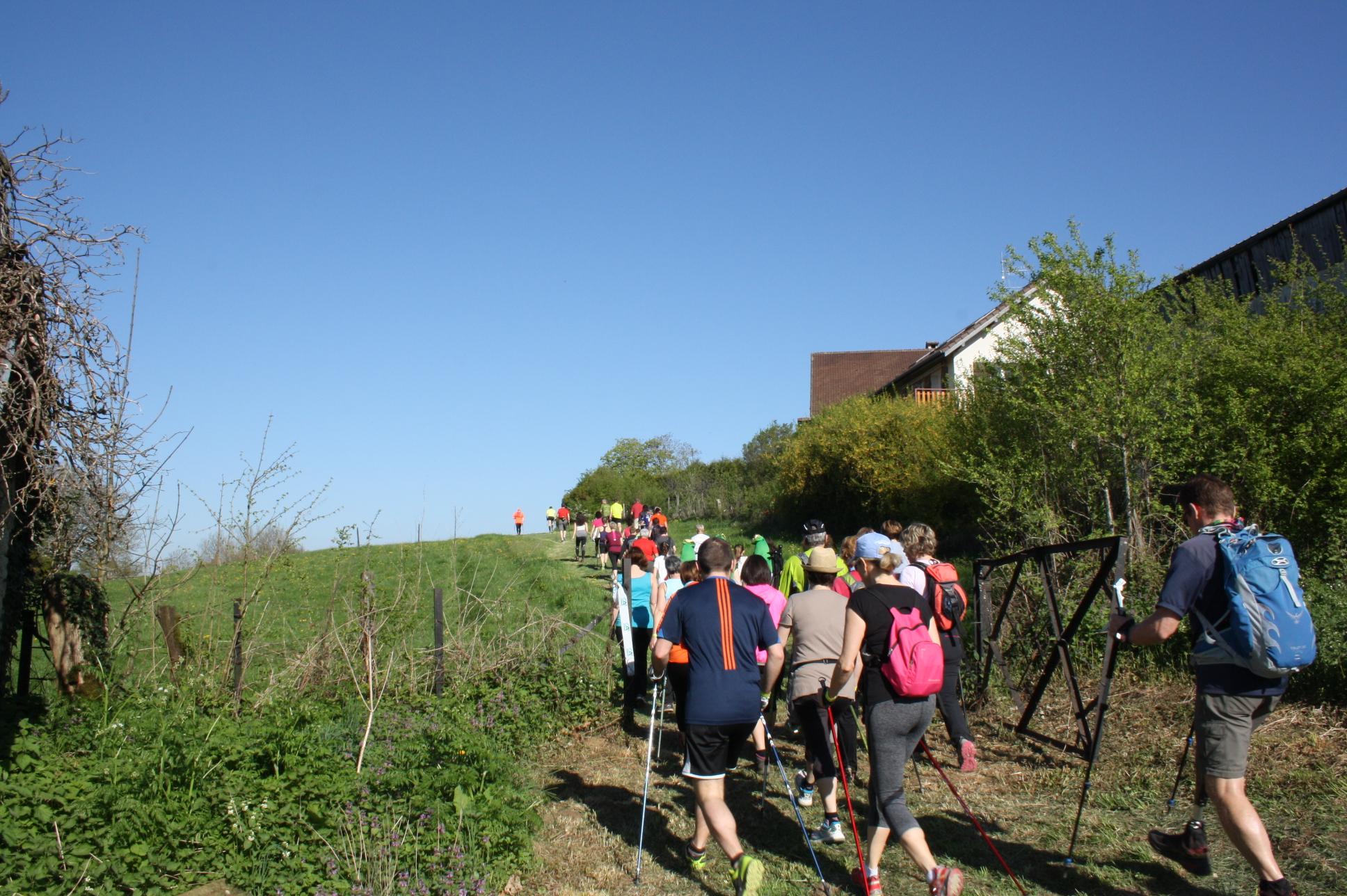 2017-04-09 - Trail-Montfaucon-Juliette (98)