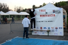 2017-04-09 - Trail-Montfaucon (10)