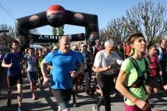 2017-04-09 - Trail-Montfaucon (100)
