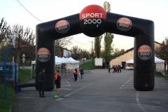 2017-04-09 - Trail-Montfaucon (17)