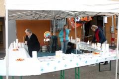 2017-04-09 - Trail-Montfaucon (20)
