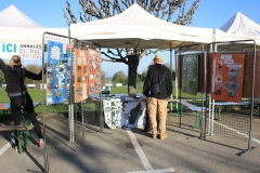 2017-04-09 - Trail-Montfaucon (29)
