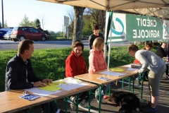 2017-04-09 - Trail-Montfaucon (33)