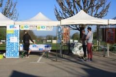 2017-04-09 - Trail-Montfaucon (35)
