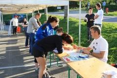 2017-04-09 - Trail-Montfaucon (37)