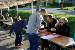 2017-04-09 - Trail-Montfaucon (38)