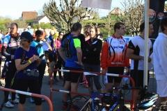 2017-04-09 - Trail-Montfaucon (78)