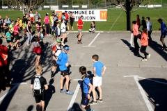 2017-04-09 - Trail-Montfaucon (82)