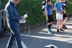 2017-04-09 - Trail-Montfaucon (86)