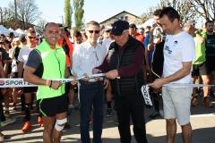 2017-04-09 - Trail-Montfaucon (90)