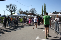 2017-04-09 - Trail-Montfaucon-Juliette (208)