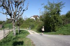 2017-04-09 - Trail-Montfaucon-Juliette (211)