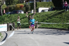 2017-04-09 - Trail-Montfaucon-Juliette (236)
