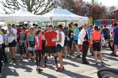 2017-04-09 - Trail-Montfaucon-Juliette (247)