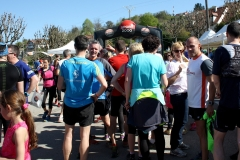 2017-04-09 - Trail-Montfaucon-Juliette (251)
