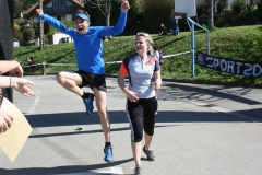 2017-04-09 - Trail-Montfaucon-Juliette (261)