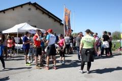 2017-04-09 - Trail-Montfaucon-Juliette (276)