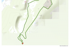 TRAIL - MARCHE 5KM