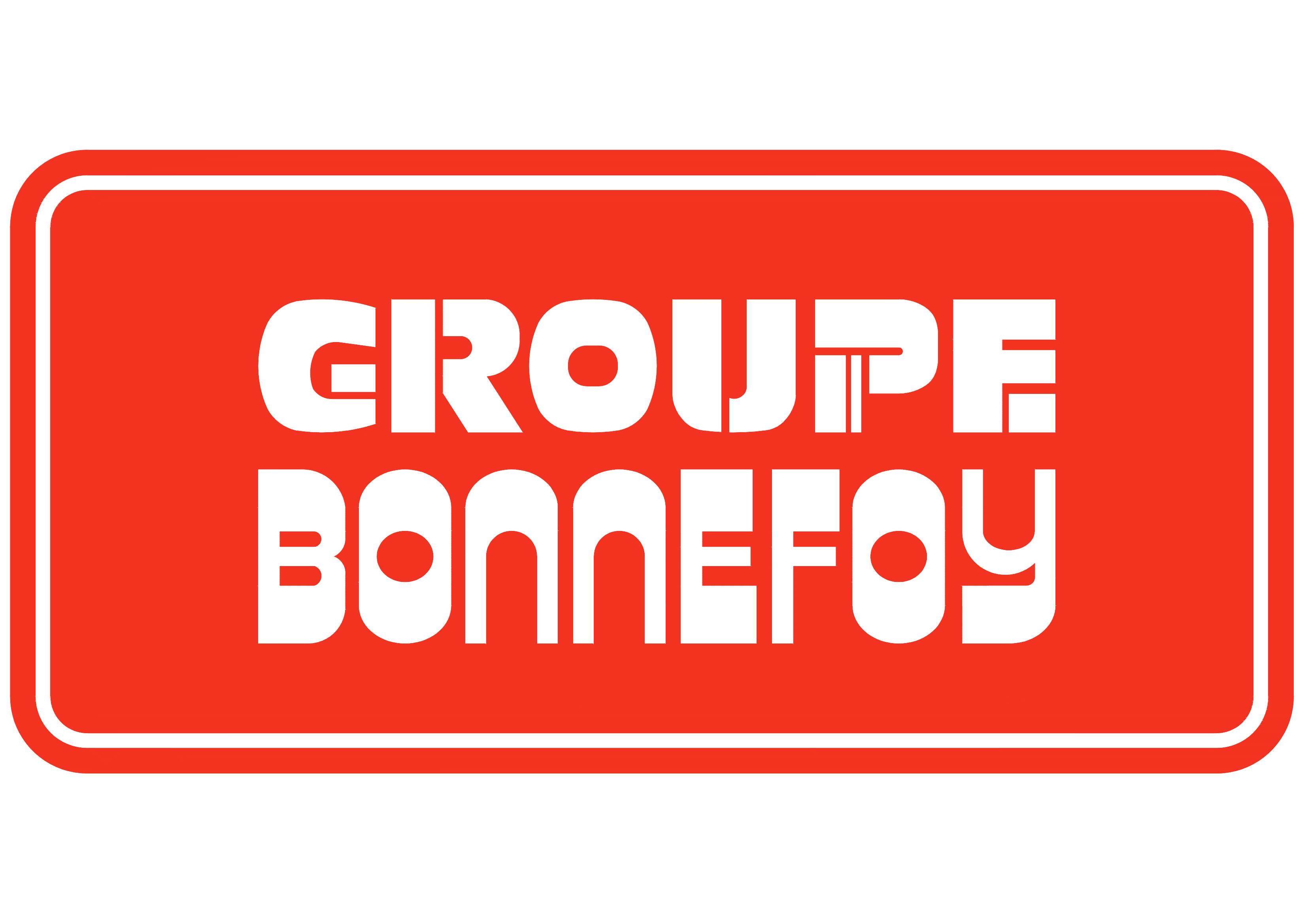 LOGO-GroupeBonnefoy vectoriel pdf-1