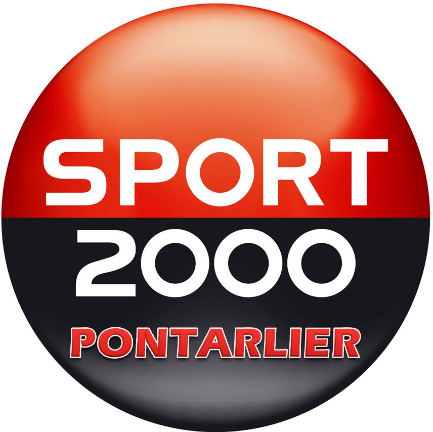 S2000 Pontarlier